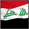 iraq :