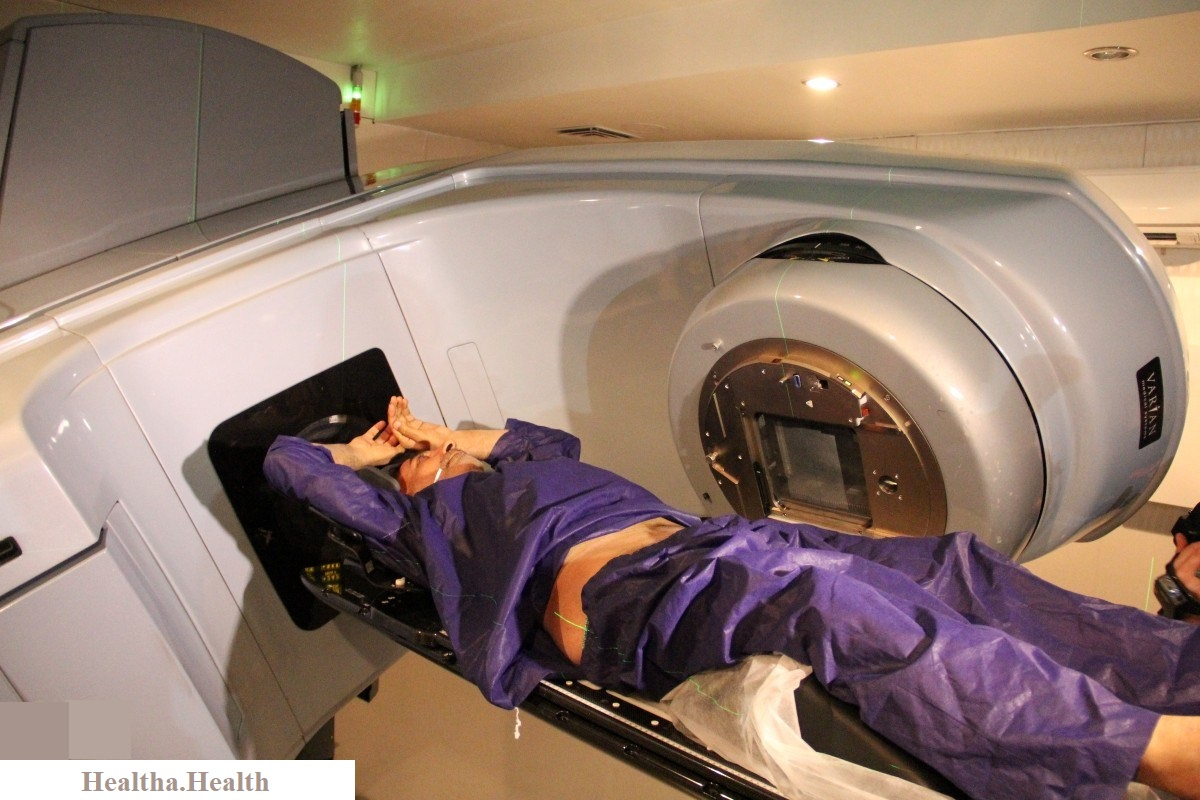 إشعاع | Healtha - Medical Tourism in Iran