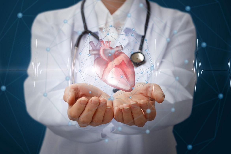 جراحة عدم انتظام دقات القلب | Healtha - Medical Tourism in Iran
