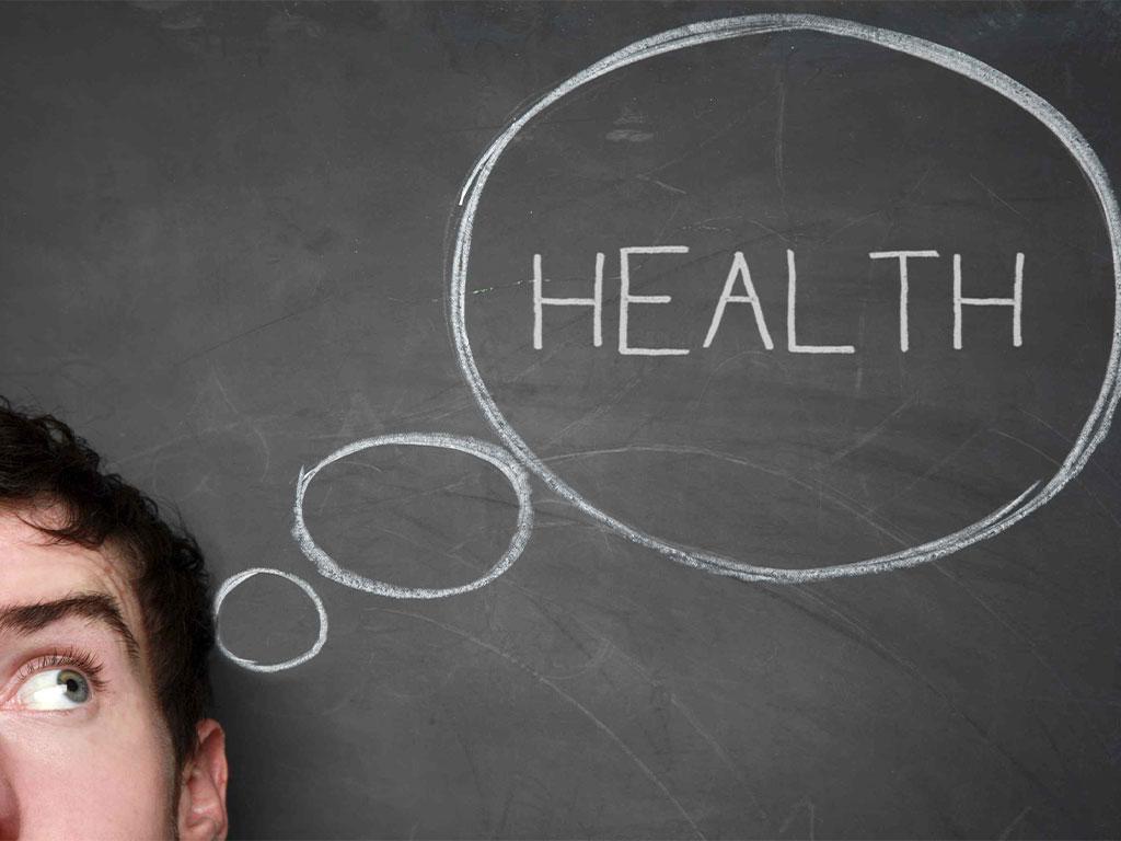 نبذه عنا | Healtha - Medical Tourism in Iran
