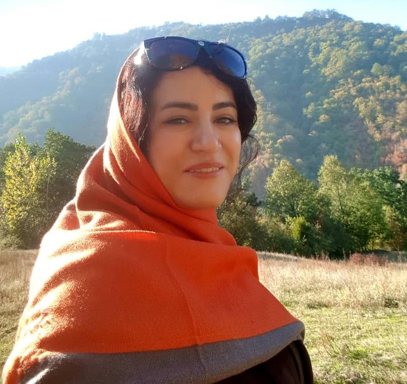 التواصل معنا   Healtha - Medical Tourism in Iran