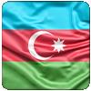 azerbaijan : Brand Short Description Type Here.