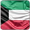 kuwait : Brand Short Description Type Here.
