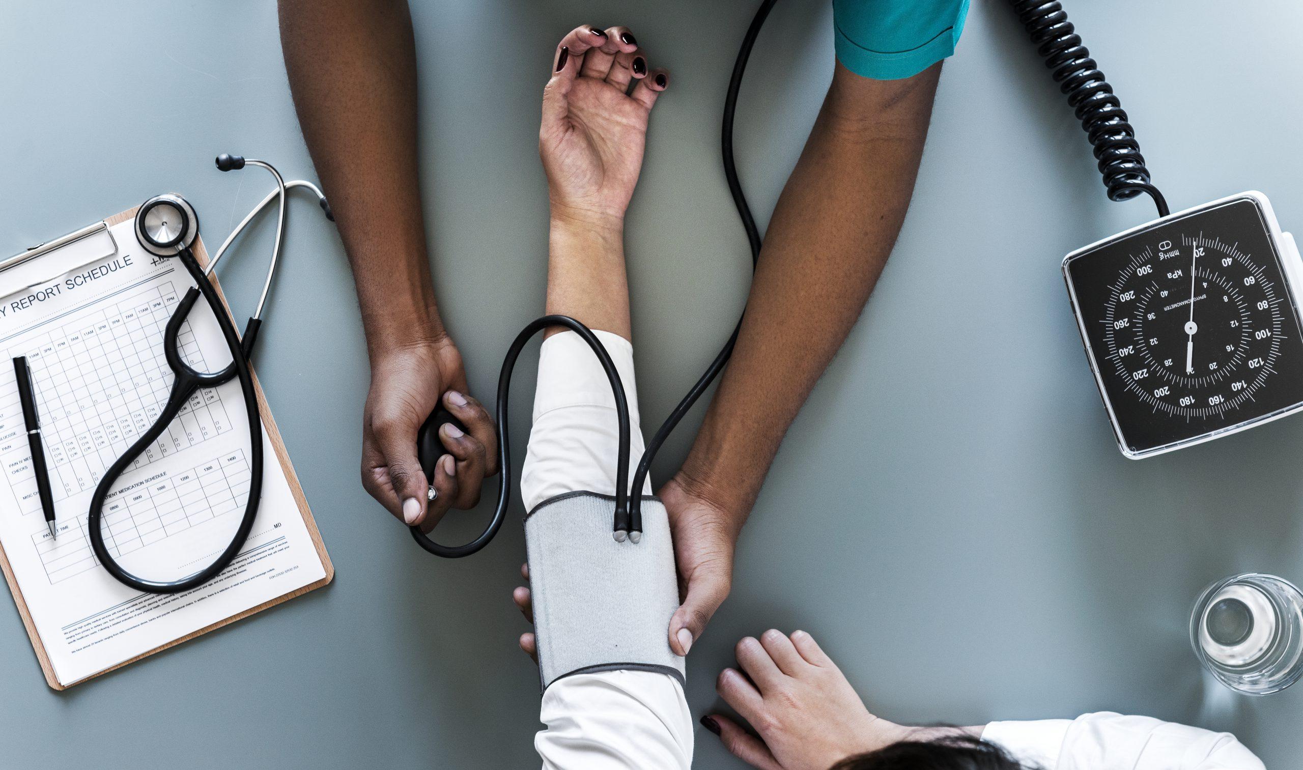 الفحص الطبی | Healtha - Medical Tourism in Iran