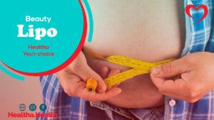 إزالة الدهون