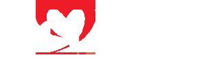 logo(new)-white(01)